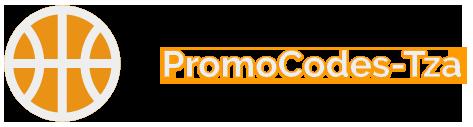 promobookmaker-tza.net